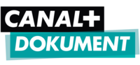 CANAL+ Dokument